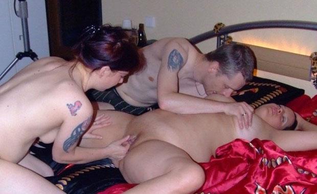 swinger wiesbaden analsex richtig machen